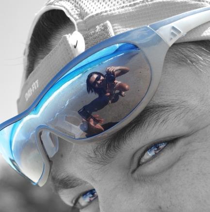 reflection-last.jpg