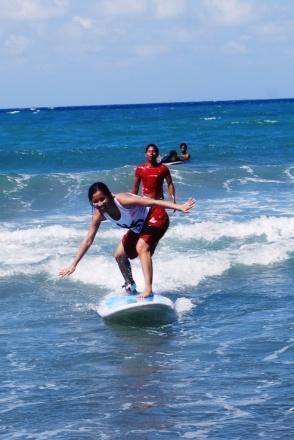 yevka-surf.JPG